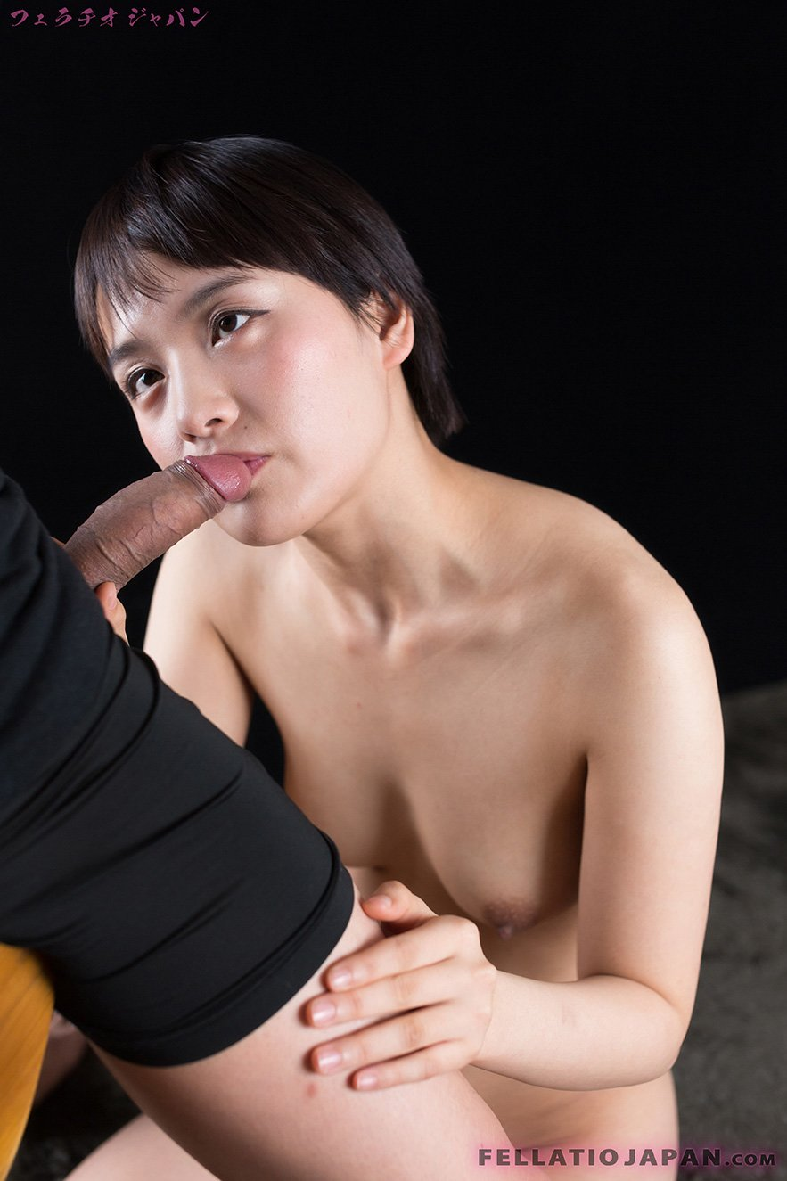 Free sex videos.org