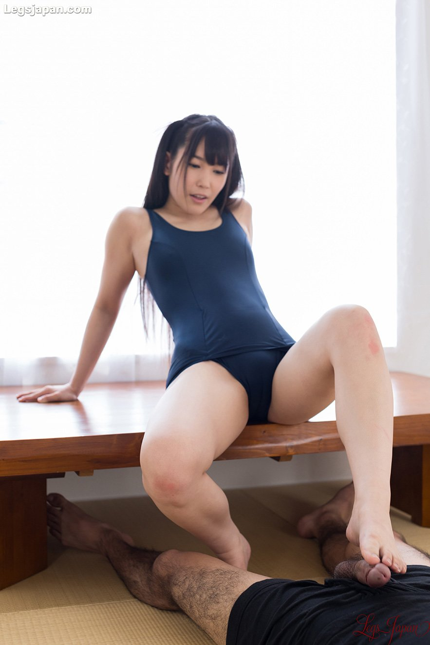 All Hd school girl sex photo