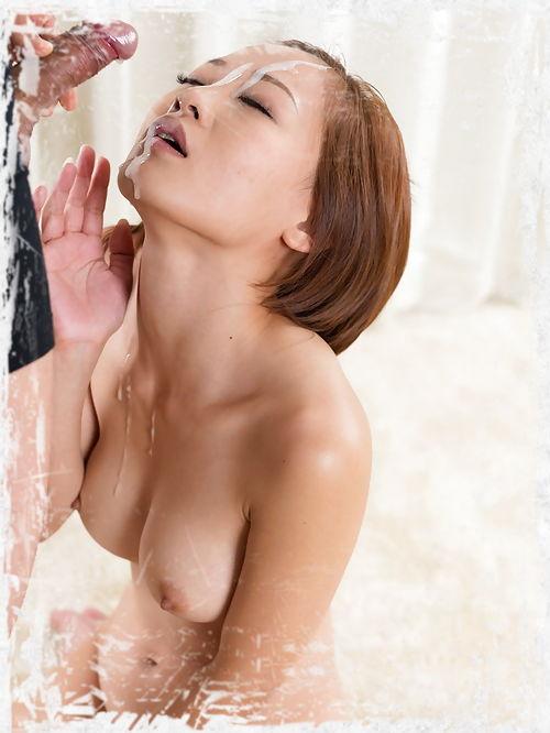 Kuroki Ayumi Pics