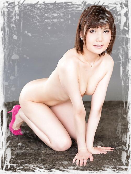 Kosaka Karen Pics