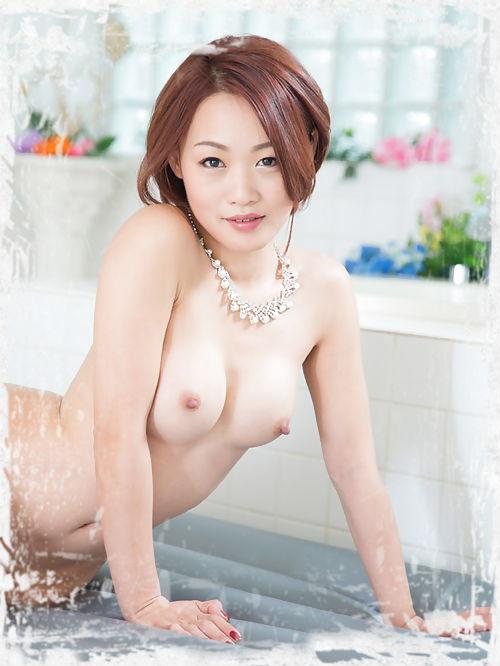 Ayumi Pics