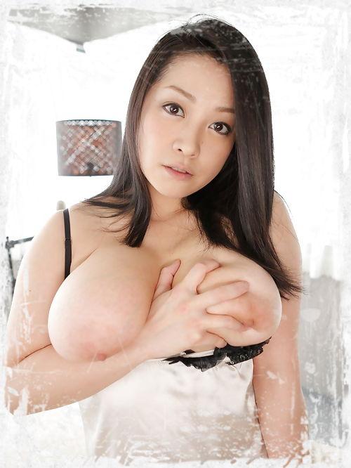 Minako Komukai Pics