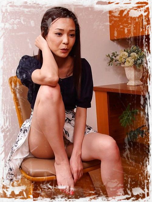 Rinka Mizuhara Pics