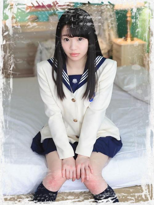 Yuna Himekawa Pics