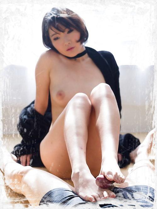 Akari Misaki Pics