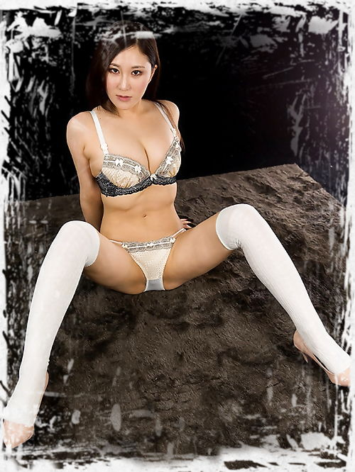 Kazuki Yuu Pics