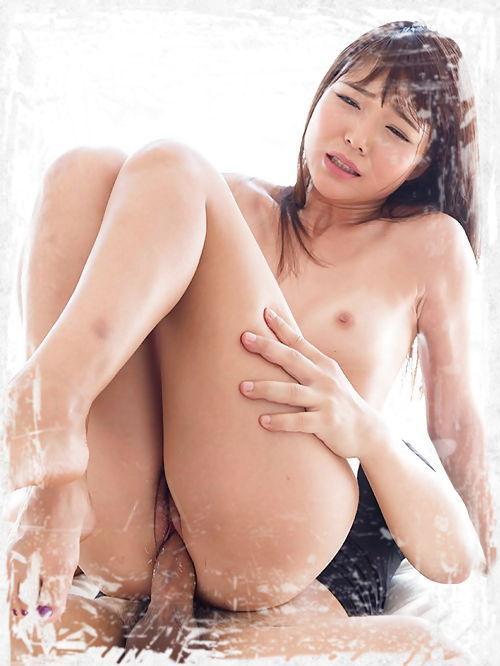 Shino Aoi Pics