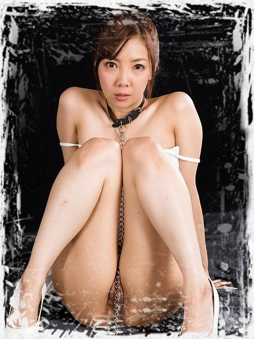 Yoshida Mio Pics
