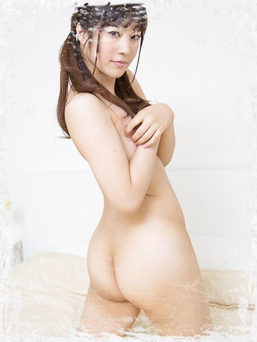 Masako Pics