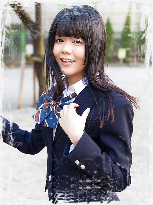 Shinjo Nozomi Pics