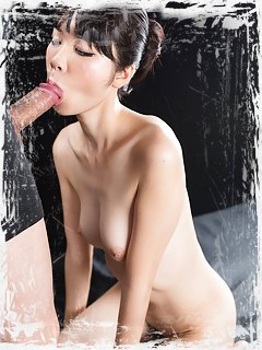 Fellatio Japan Pictures