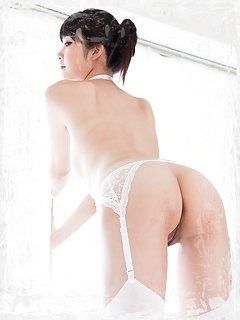 Legs Japan Gallery