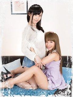 Legs Japan Images