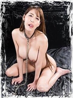 Tokyo Face Fuck Photos