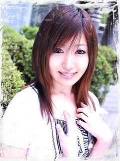 Tokyo Hot ; Free Sample Pics