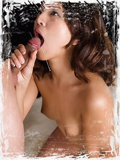 Fellatio Japan ; Free Sample Gallery