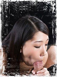 Fellatio Japan Images